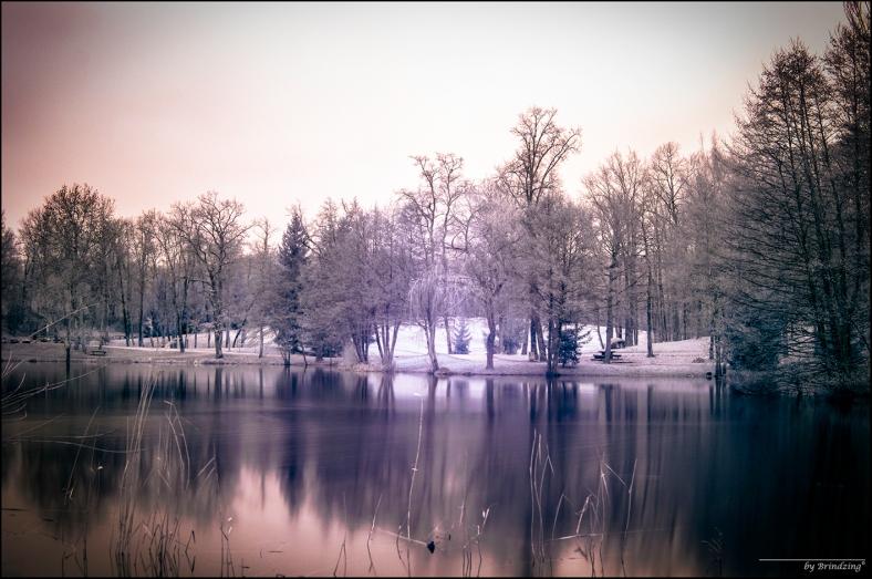Lac_IR