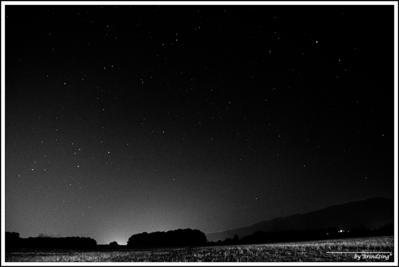 by_night