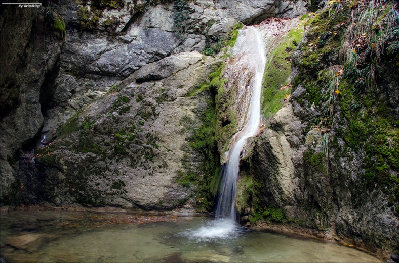 cascade1